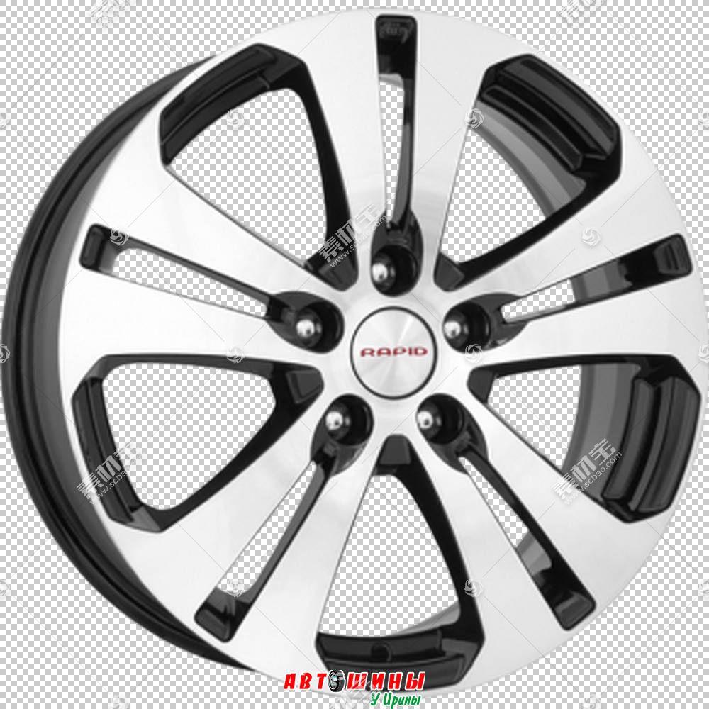 起亚Optima汽车雷克萨斯GS Rim,起亚PNG剪贴画汽车,汽车零件,轮辋