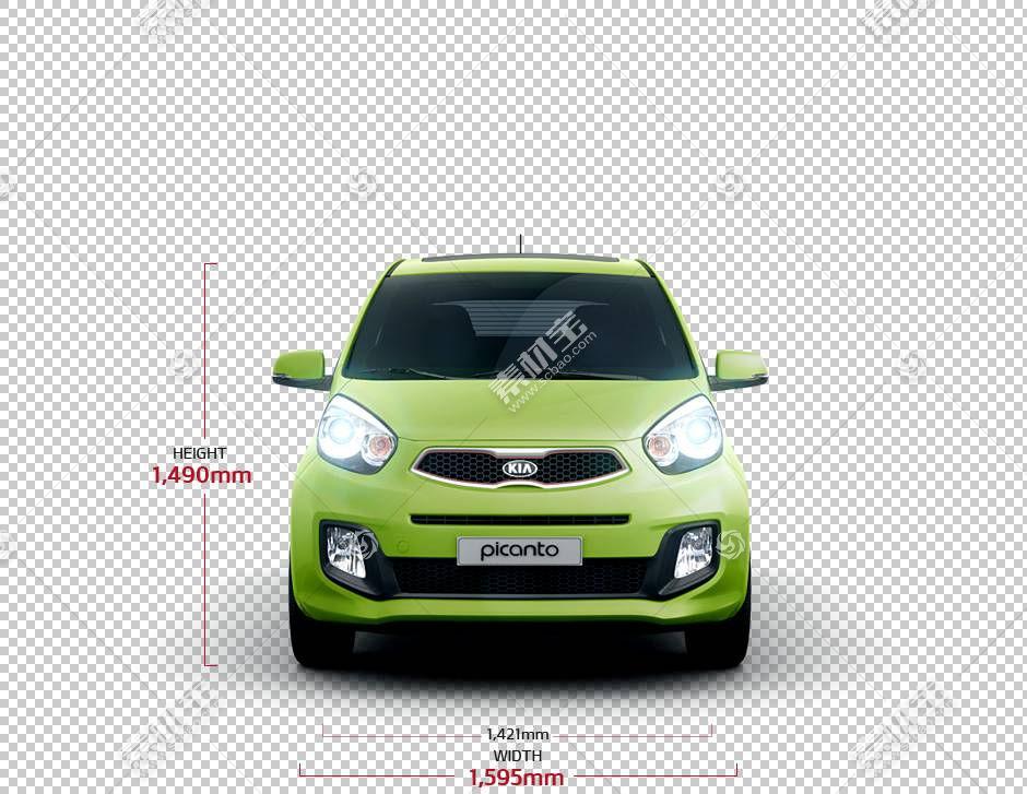 起亚Picanto起亚汽车2016起亚Sportage,起亚PNG剪贴画紧凑型轿车,