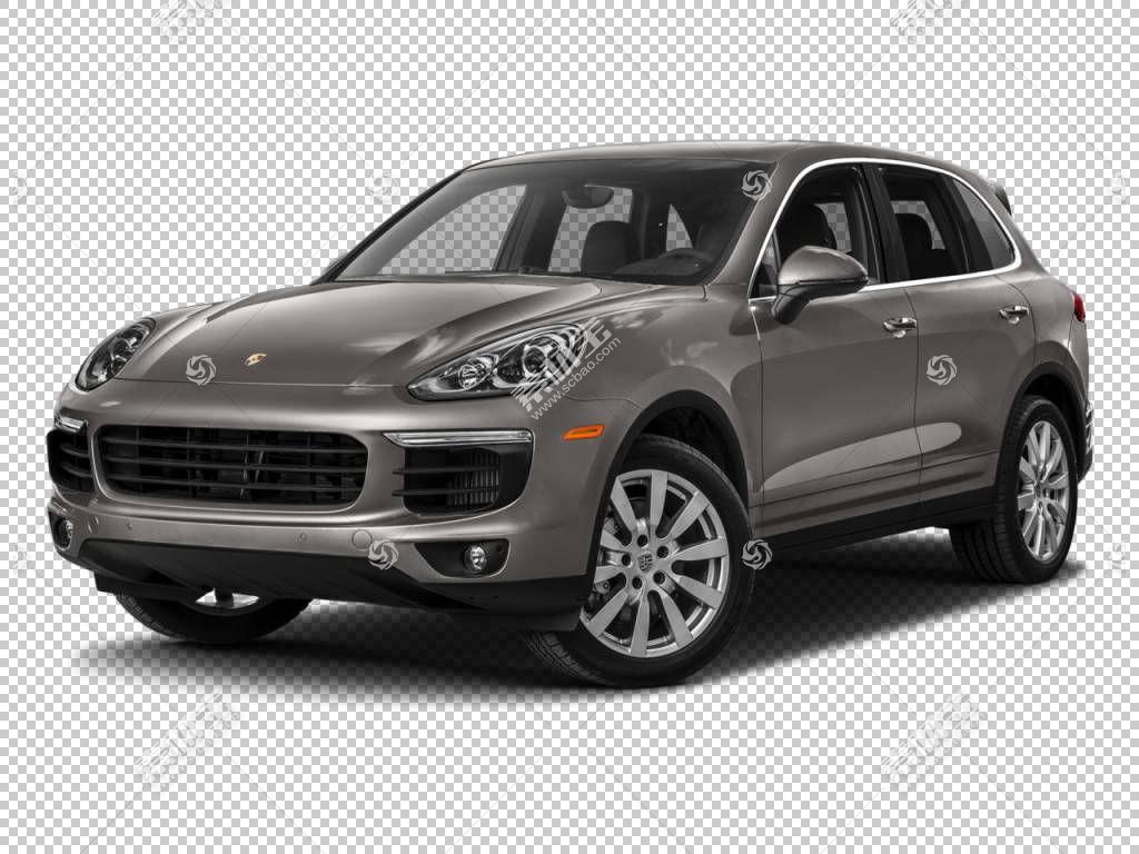 起亚汽车2018起亚Forte EX 2018起亚Forte S,起亚PNG剪贴画汽车,