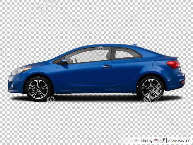 起亚汽车2018起亚Forte LX前轮驱动车辆识别号码,优点和缺点PNG剪