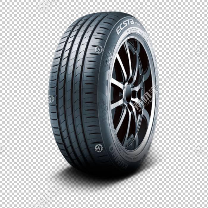 汽车锦湖轮胎燃油效率踏板,迈巴赫PNG剪贴画汽车,车辆,运输,汽车