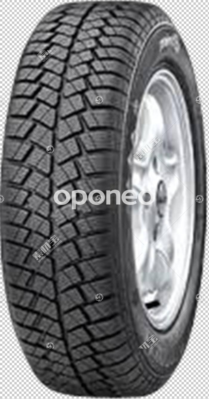 汽车防爆轮胎巴伦雪轮胎,汽车PNG剪贴画冬季,汽车,运输,轮辋,汽车