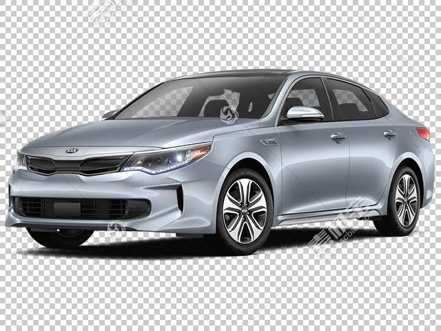 起亚汽车二手车本田运动型多功能车,汽车PNG剪贴画紧凑型轿车,轿