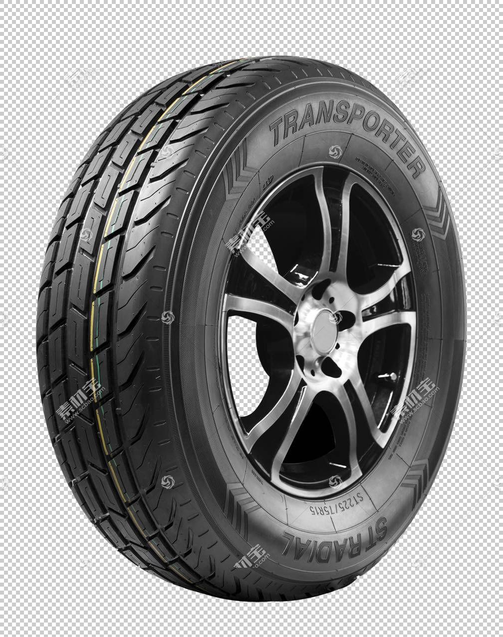 汽车防爆轮胎车轮价格,汽车PNG剪贴画汽车,车辆,运输,汽车零件,轮