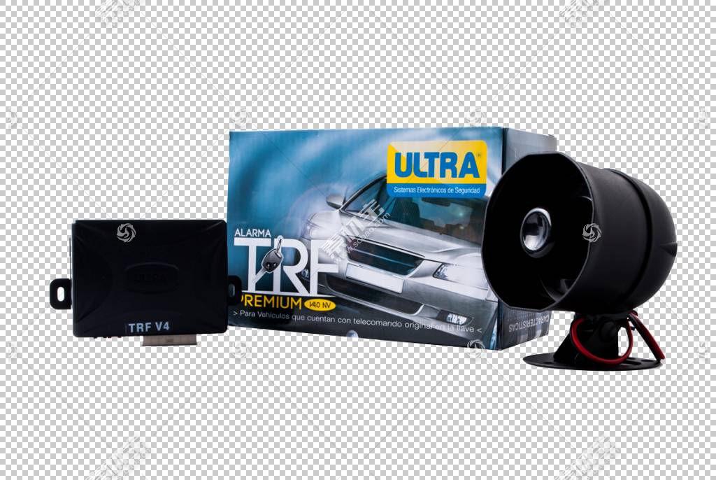 汽车防盗器ULTRA S.A.车辆安全,汽车PNG剪贴画电子,汽车,摩托车,