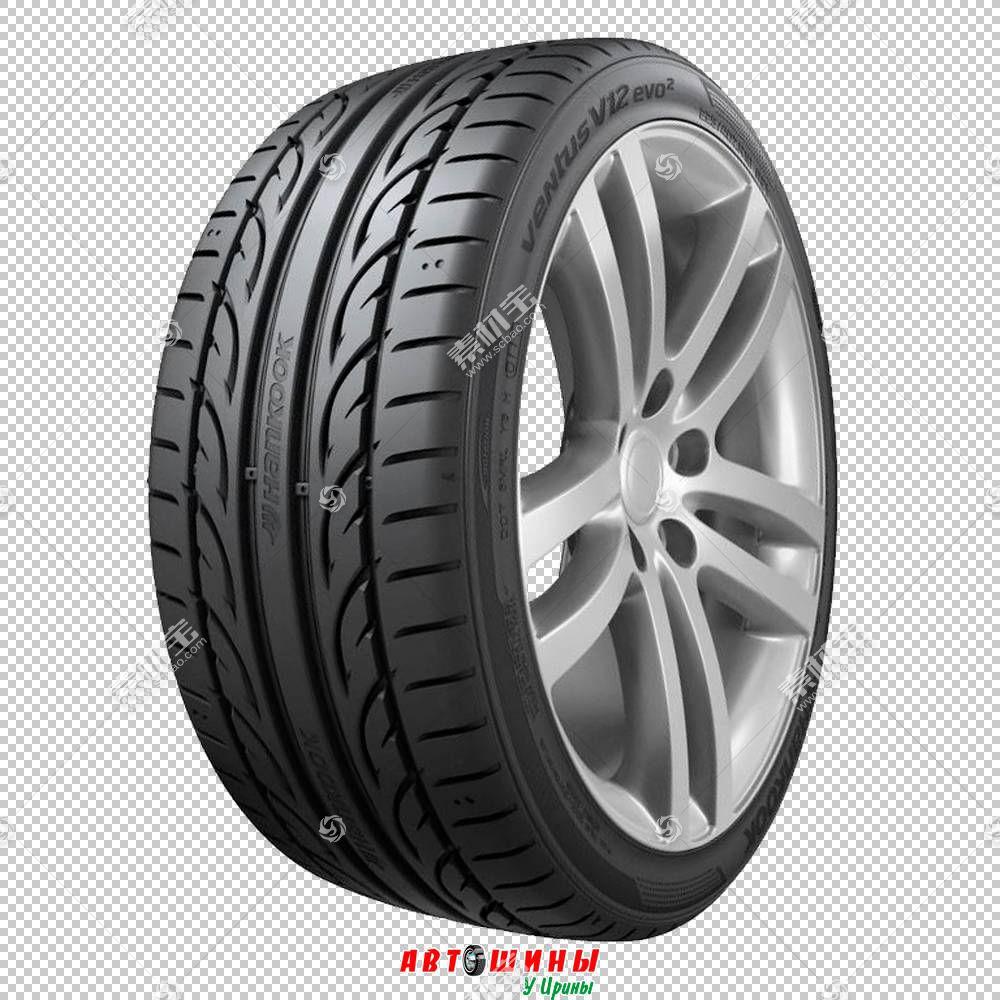 汽车韩泰轮胎价格轮,轮胎PNG剪贴画汽车,运输,汽车零件,路边援助,