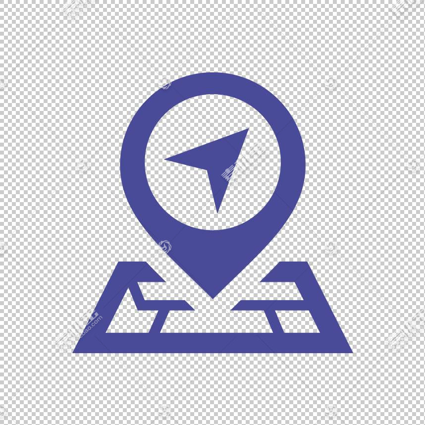 起亚汽车现代汽车公司汽车客户服务品牌,商务会议PNG剪贴画角度,