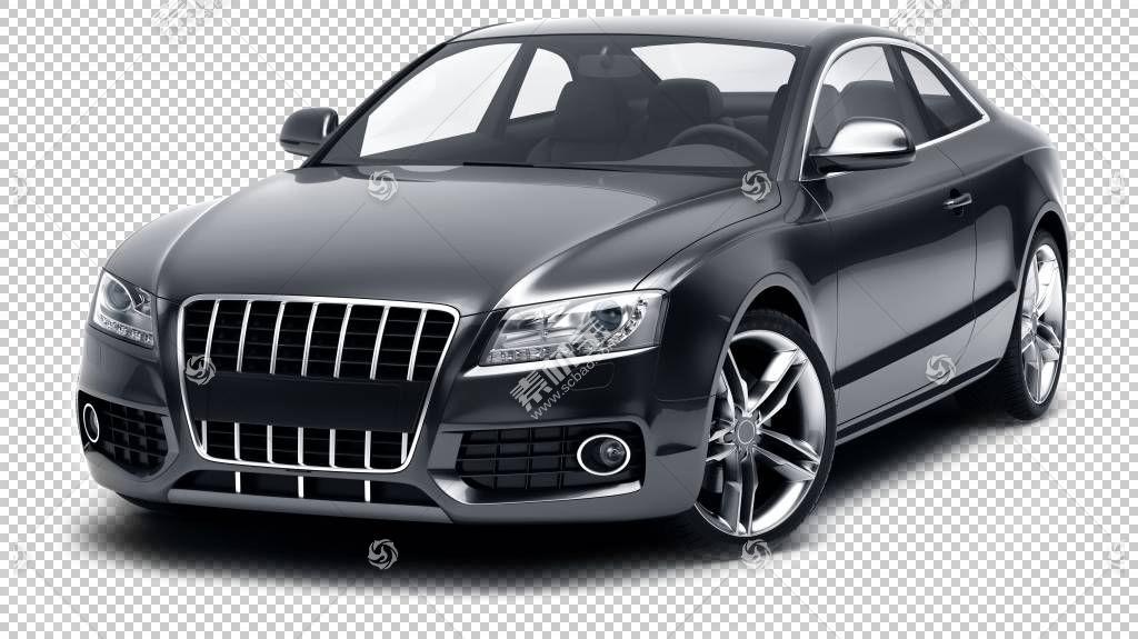 汽车驾驶保险贷款合作银行,豪华车PNG剪贴画紧凑型轿车,轿车,驾驶