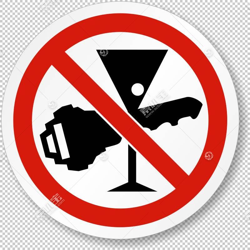 汽车驾驶影响酒精饮料禁止在美国,自动扶梯PNG剪贴画电子,驾驶,标