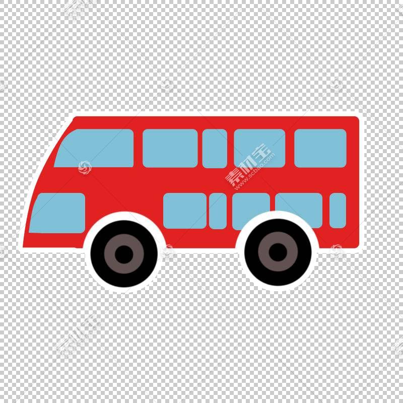 跑车,汽车PNG剪贴画汽车事故,老式汽车,汽车,欧洲,封装PostScript