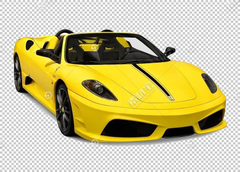 跑车恩佐法拉利迈凯轮P1,跑车PNG剪贴画汽车事故,运动,老式汽车,