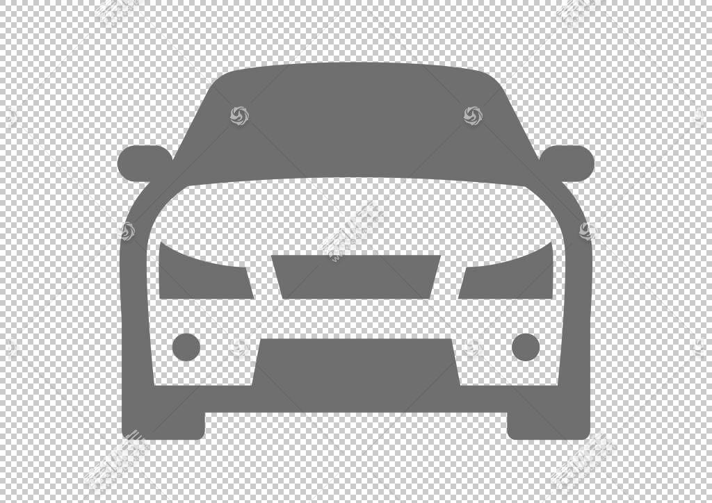 跑车Steinborner Barossa Holden奥迪汽车维修店,跑车PNG剪贴画角
