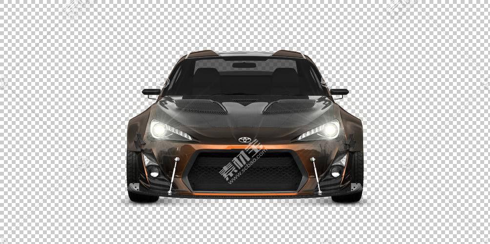 跑车丰田FJ巡洋舰运动型多功能车,gemballa PNG剪贴画紧凑型汽车,