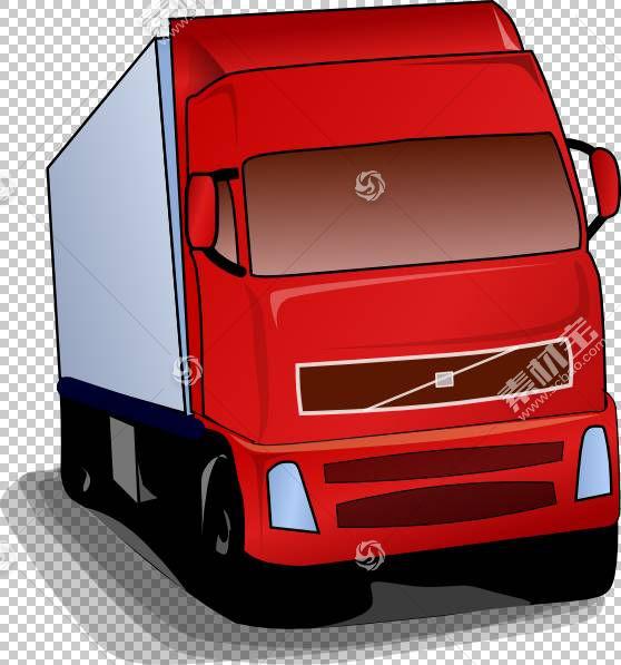 皮卡车,卡车PNG剪贴画紧凑型汽车,货运,卡车,汽车,运输方式,皮卡