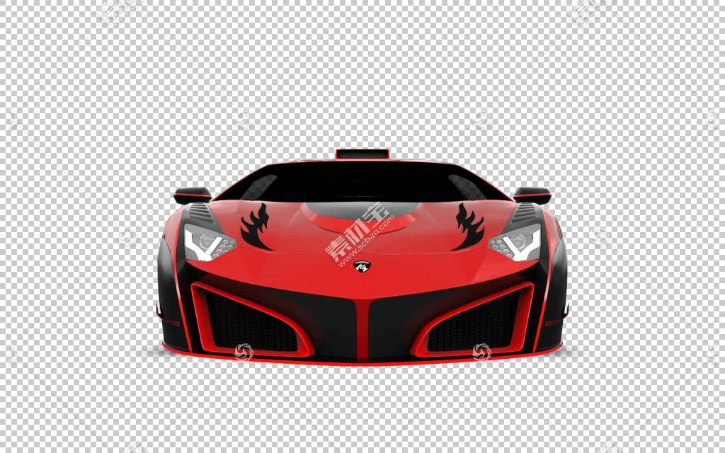 跑车兰博基尼Aventador豪华车,兰博基尼aventador PNG剪贴画电脑