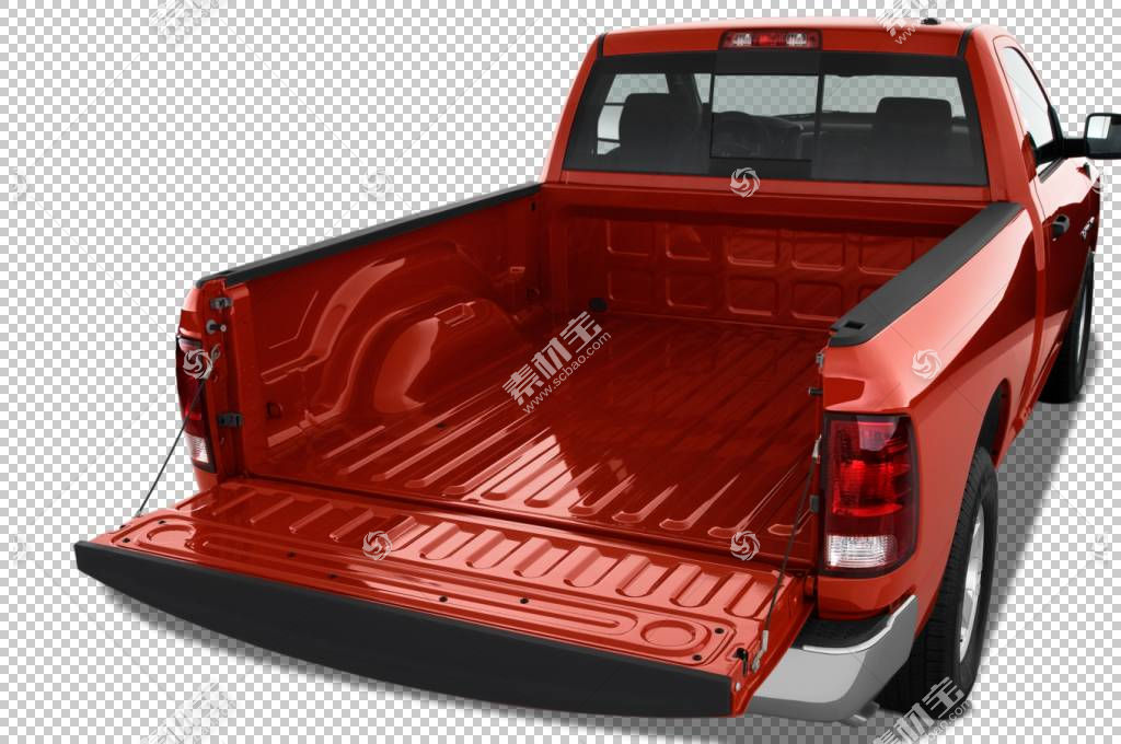 皮卡车Ram卡车轮胎2012 RAM 1500汽车,皮卡车PNG剪贴画卡车,车辆,
