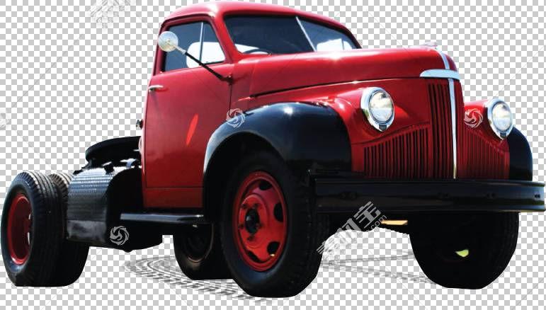皮卡车爱荷华州80 Ram皮卡Mack卡车,老式卡车PNG剪贴画卡车,老式