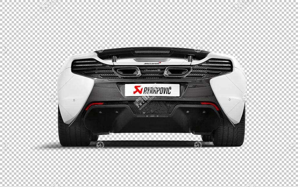 跑车汽车概念车,mclaren PNG剪贴画汽车,性能汽车,运输方式,车辆,