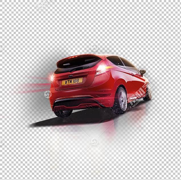 跑车汽车照明保险杠,汽车照明效果PNG剪贴画紧凑型轿车,轿车,灯,