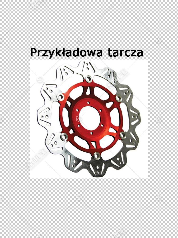 盘式制动器摩托车Cagiva Mito滑板车,摩托车PNG剪贴画滑板车,自行