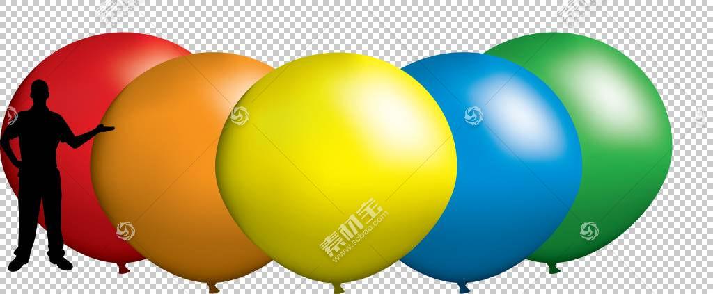 气球乳胶汽车经销商销售,气球PNG剪贴画丝带,气球,电脑壁纸,汽车,