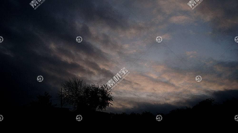 96224,地球,云,壁纸