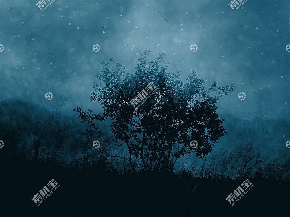 48954,地球,艺术的,壁纸图片