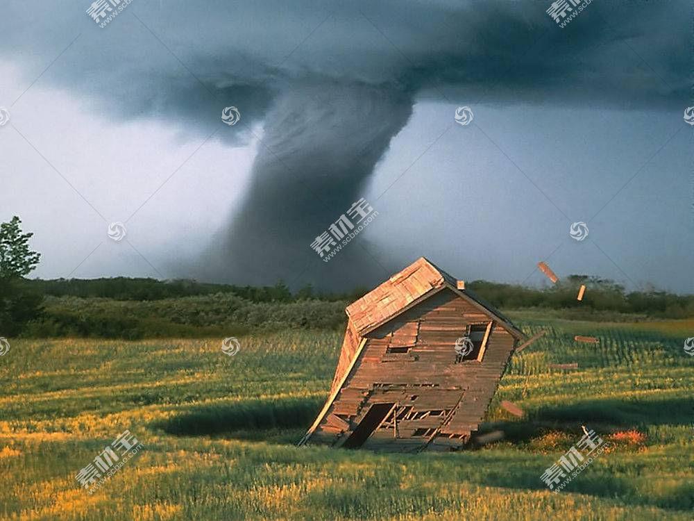 52977,地球,暴风雨,壁纸图片