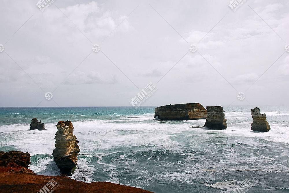 56879,地球,海洋,壁纸图片