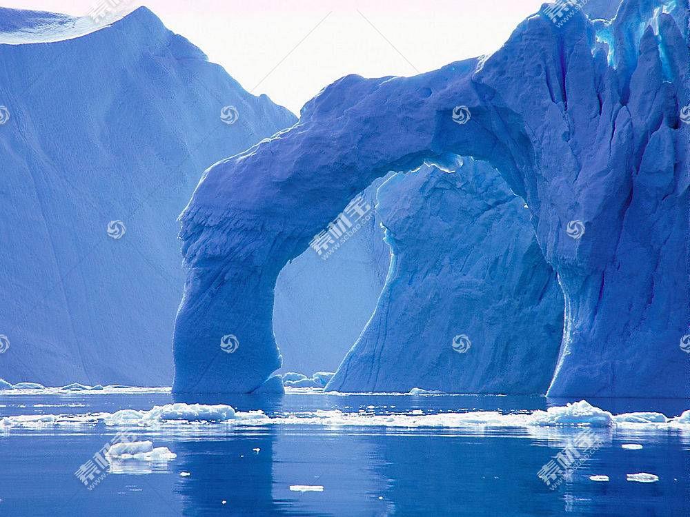 64102,地球,冬天的,壁纸图片