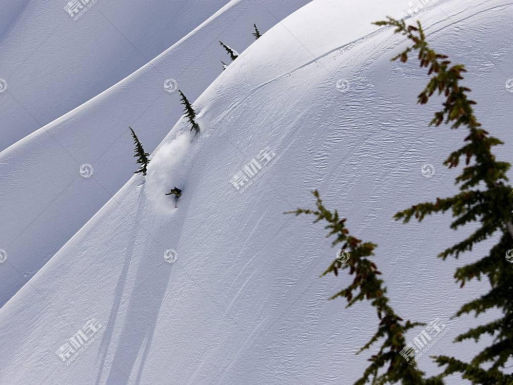 86865,地球,冬天的,壁纸