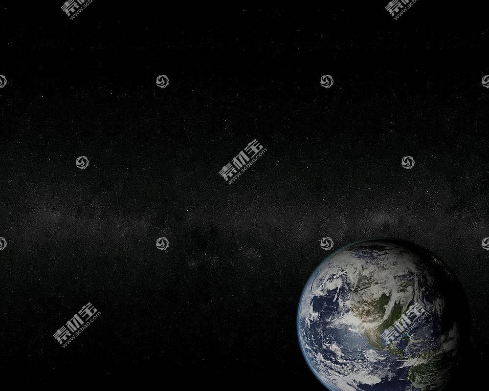 25139,地球,从,空间,壁纸图片