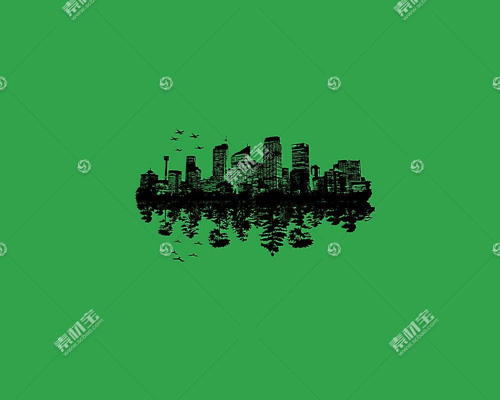 61275,地球,艺术的,壁纸图片
