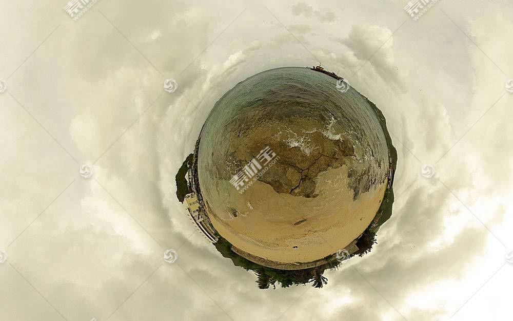 62203,地球,艺术的,壁纸图片