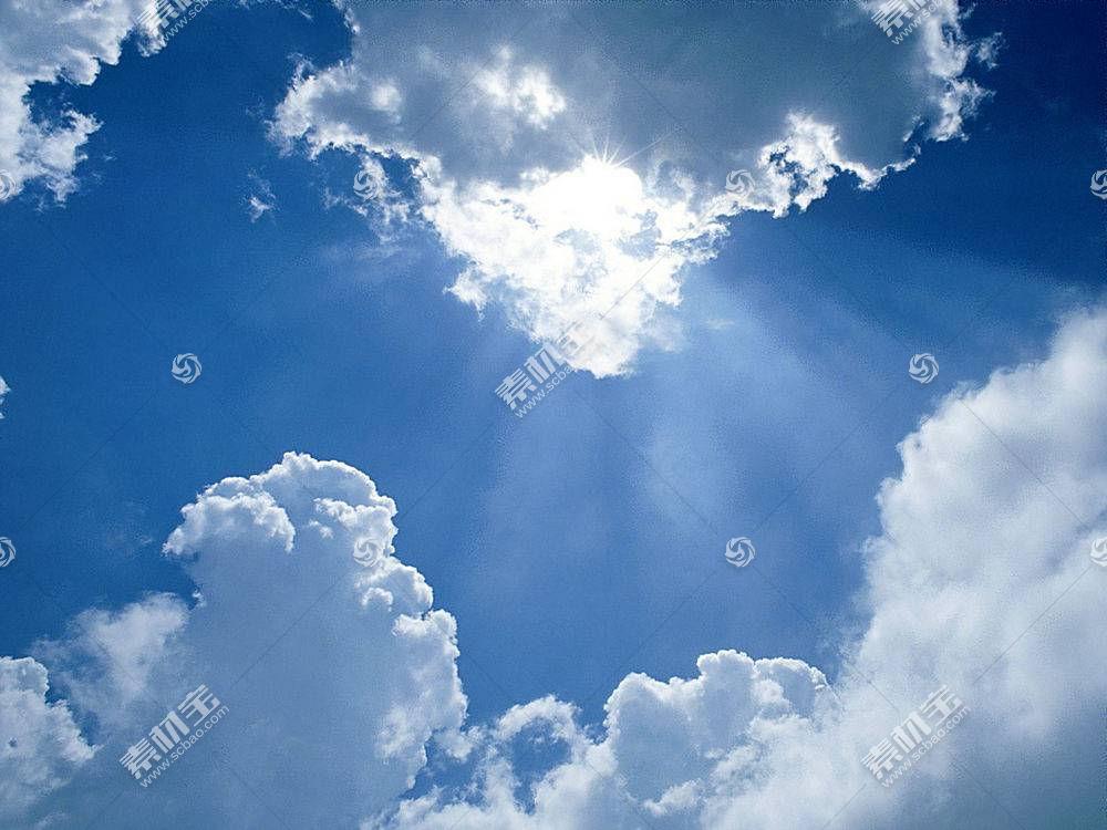 30050,地球,天空,跨过,壁纸图片