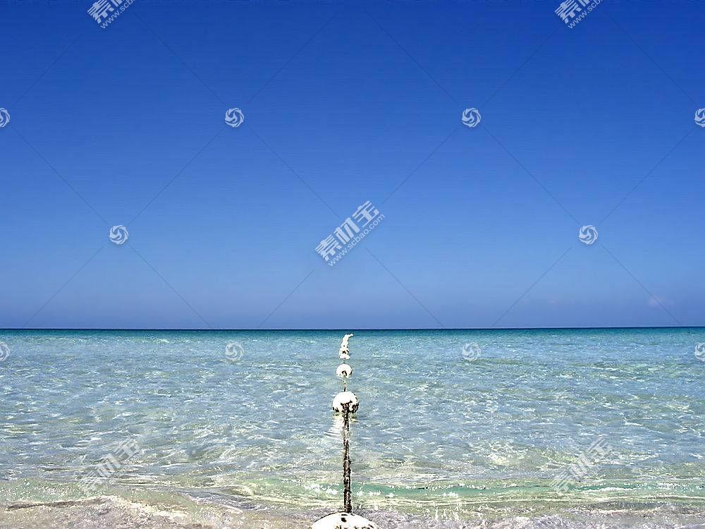 31177,地球,海洋,壁纸图片