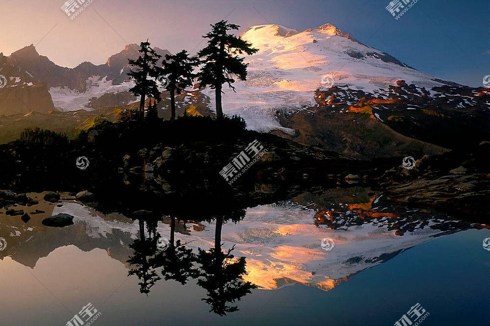 87585,地球,山,山脉,风景,壁纸