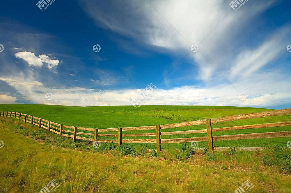 87594,地球,领域,风景,壁纸