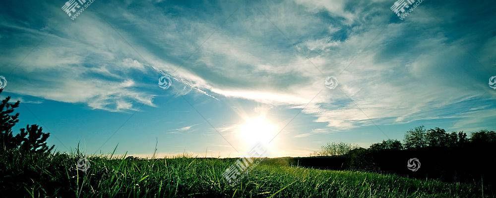 36017,地球,风景,领域,自然,天空,壁纸图片