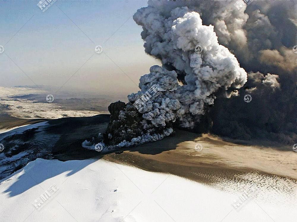89298,地球,火山,火山,壁纸