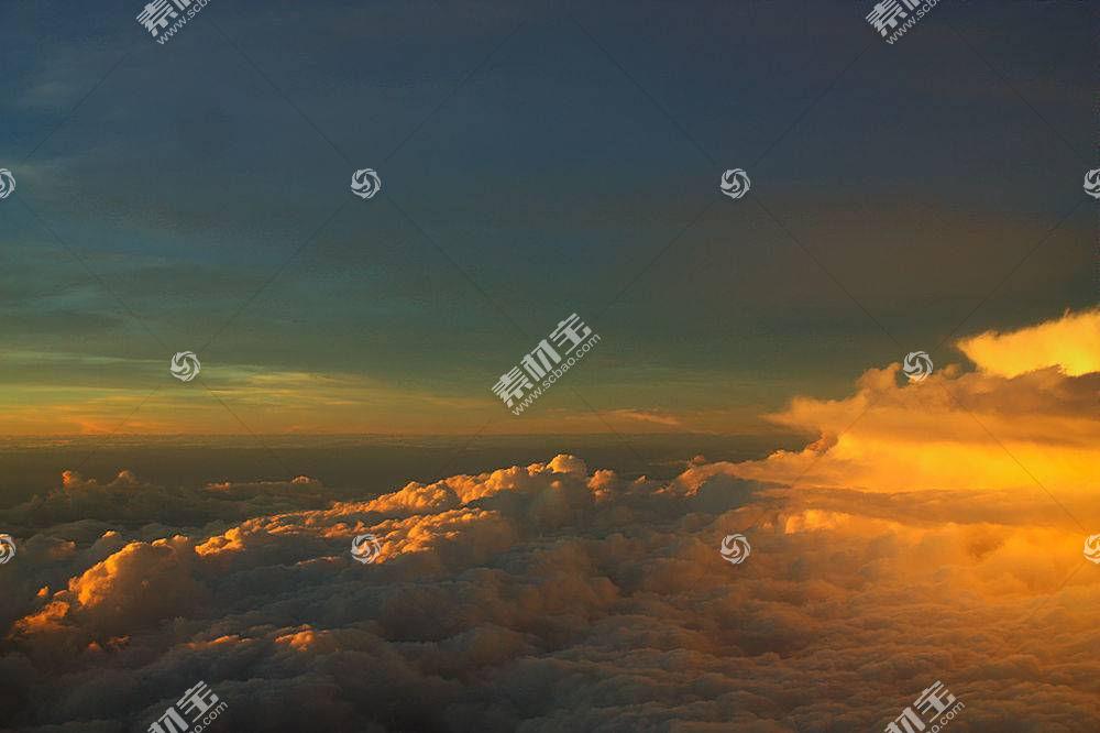 122370,地球,云,壁纸图片