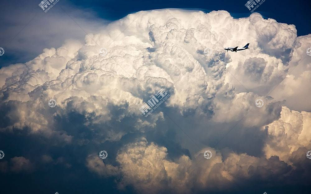 89322,地球,云,壁纸图片