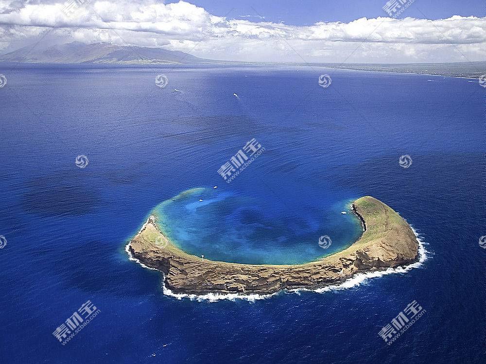 39945,地球,岛,壁纸图片