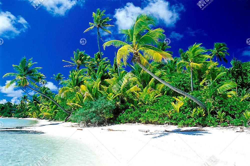 43472,地球,海滩,壁纸图片