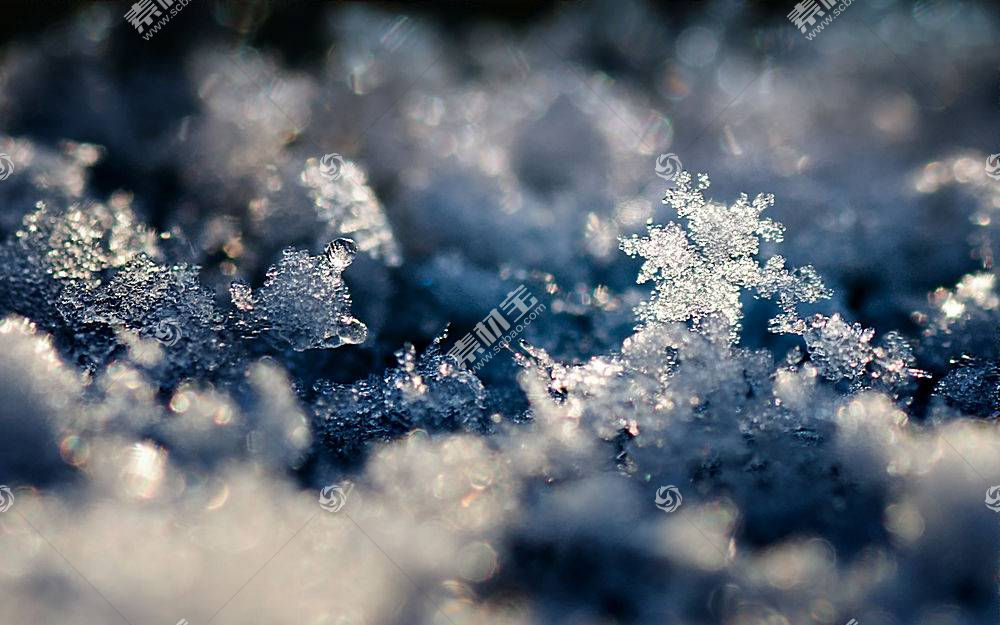 115413,地球,冰,壁纸图片