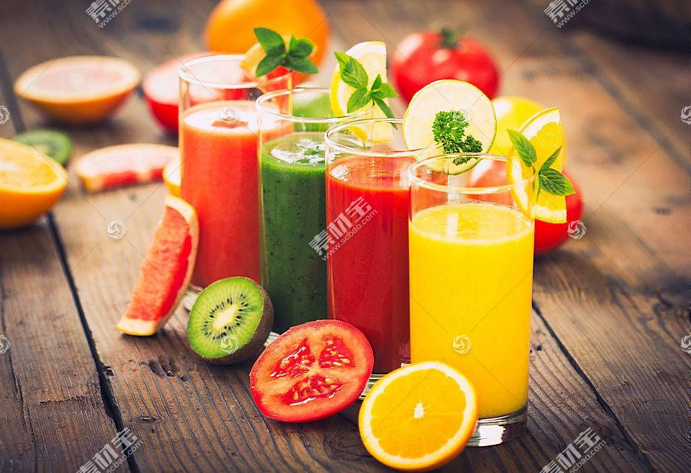 食物,喝酒,玻璃,水果,番茄,猕猴桃,橙色的,壁纸