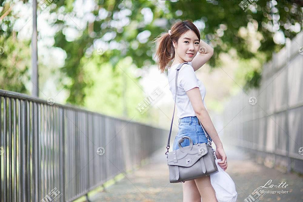 868347,女人,亚洲的,壁纸