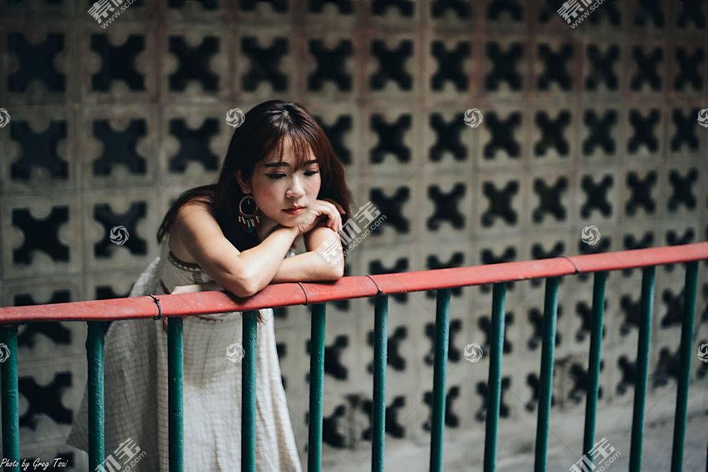 954687,女人,亚洲的,黑发女人,女孩,模特,妇女,壁纸