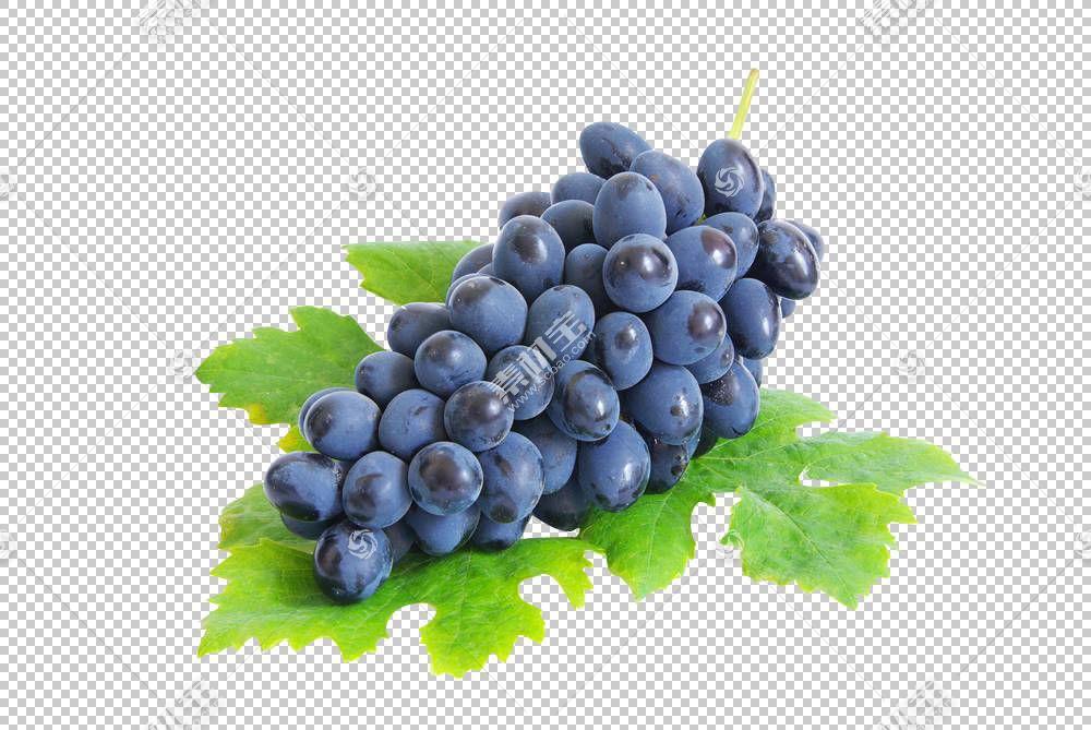 新鲜水果PNG免抠素材 (7)