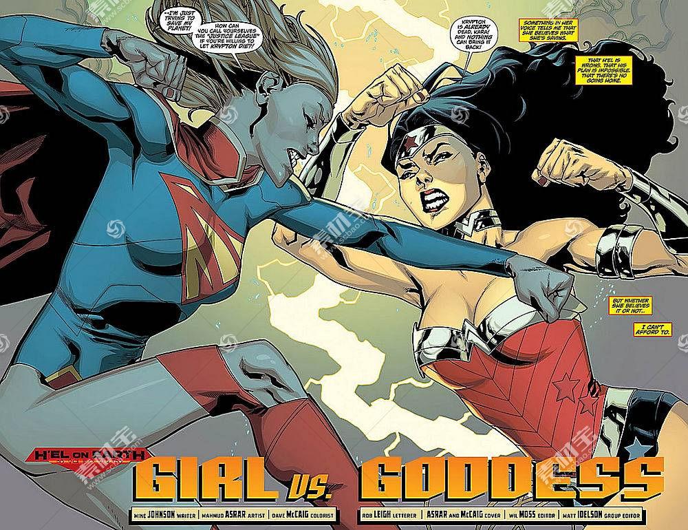 漫画壁纸,超级女声,壁纸(39)